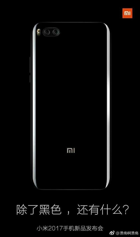 Xiaomi-Mi-6-teaser-poster