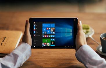 Xiaomi Mi Pad 3 y Mi Pad 3 Pro comienzan a dejarse ver