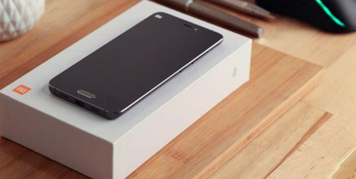 Xiaomi-Mi5-caja