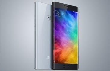 Xiaomi Mi6 tendrá que recurrir al Snapdragon 821
