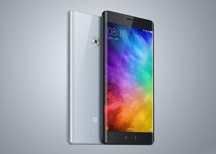 Xiaomi-Mi6-700x500