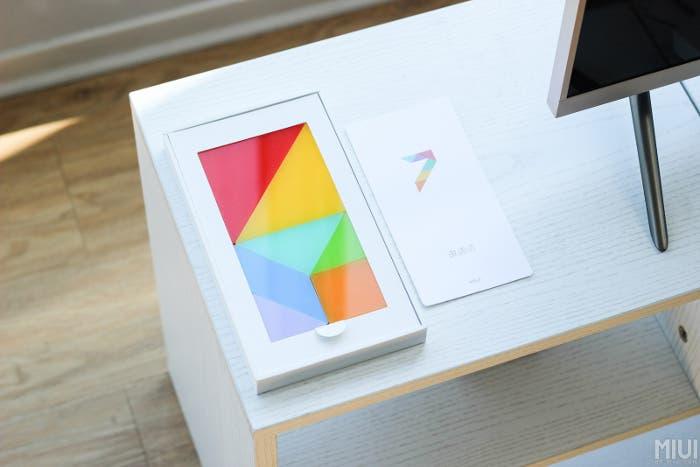 Xiaomi-mi5-invite