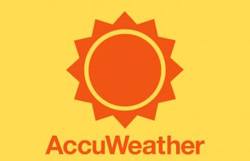 AccuWeather ahora permite consultar el tiempo en realidad virtual