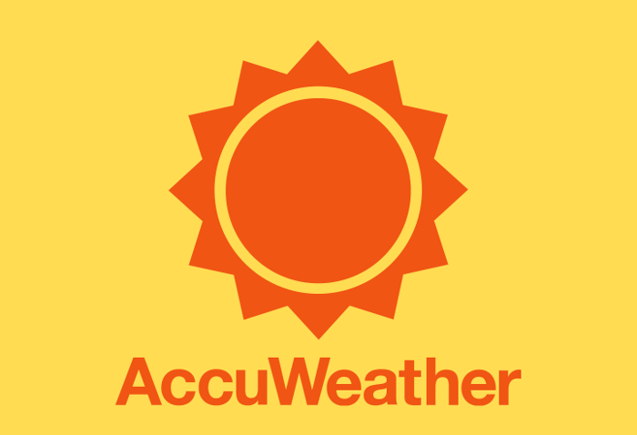 accuweather-tappday