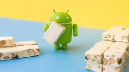 android-nougat-eating-100692101-large