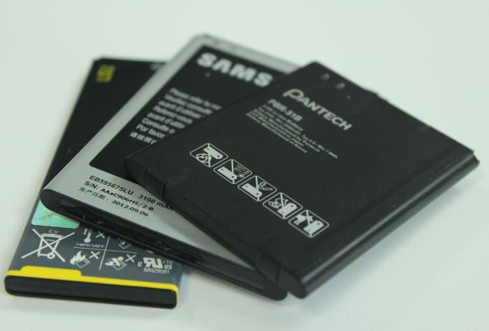 baterias-moviles
