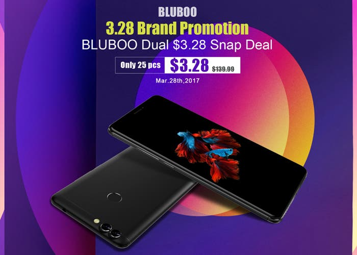 bluboo-dual-oferta