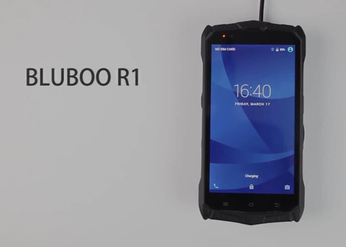 bluboo-r1