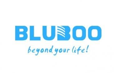 Bluboo R1 contará con una batería de 7.150 mAh firmada por Sony