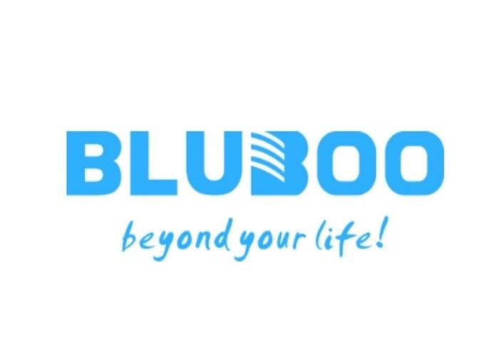 bluboologo