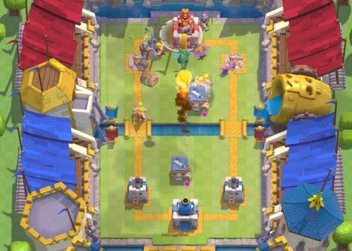 clash-royale-batalla-700x500