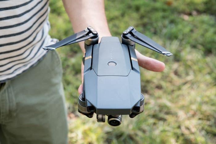 dji-mavic-pro-drone-2625.0