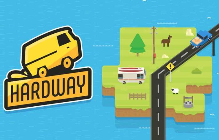 dl-hardway-endless-road-builder-apk-v0-0-48-android-free-9