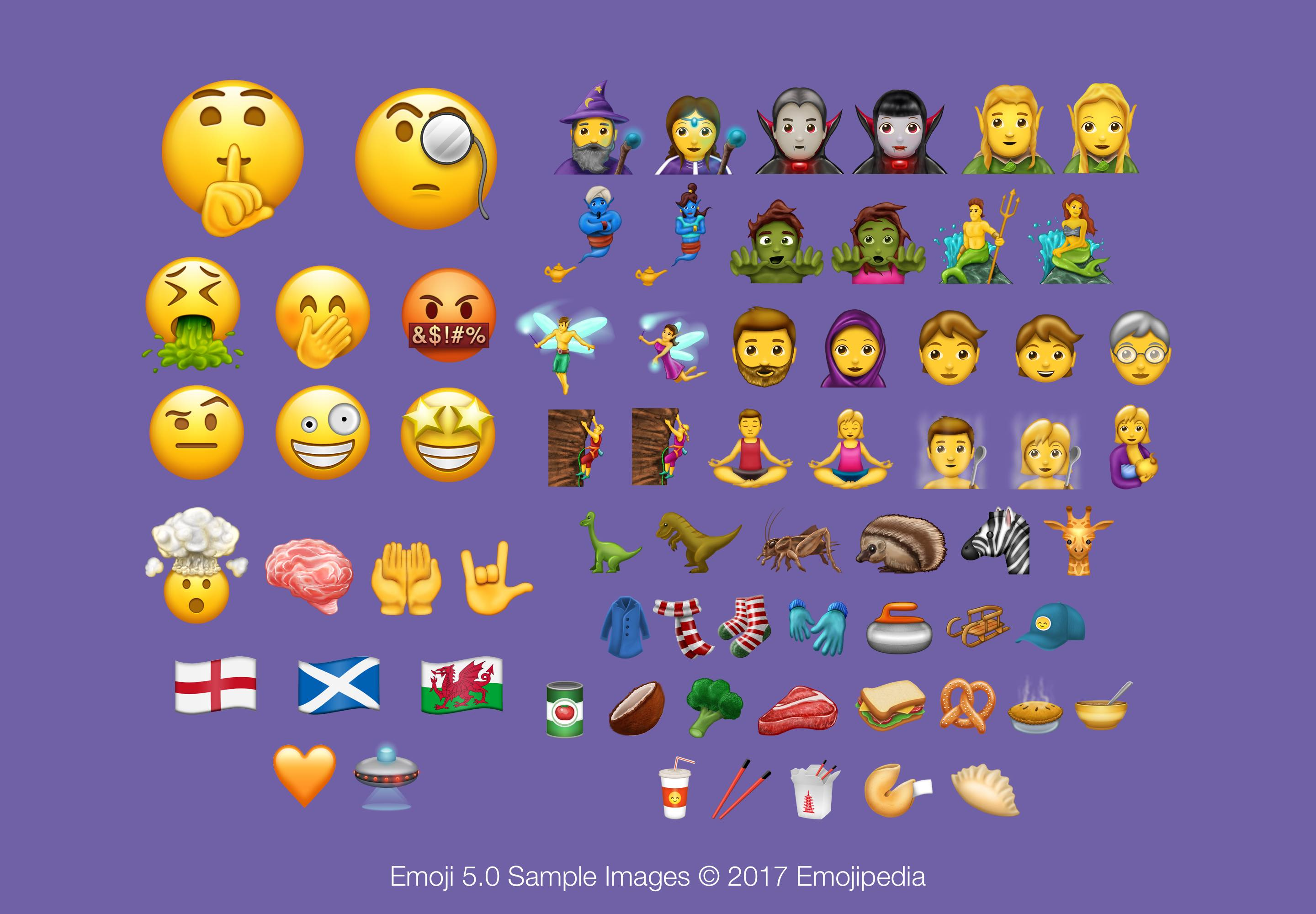 emoji-5-sample-images-overview-emojipedia