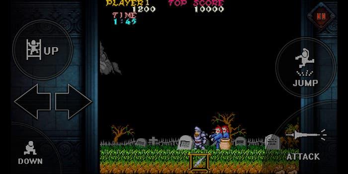 ghosts-n-goblins-5