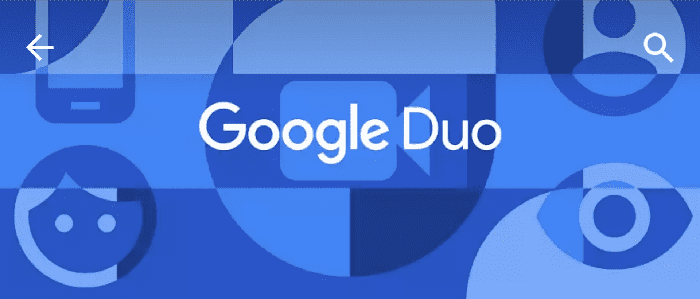 google-duo-hero