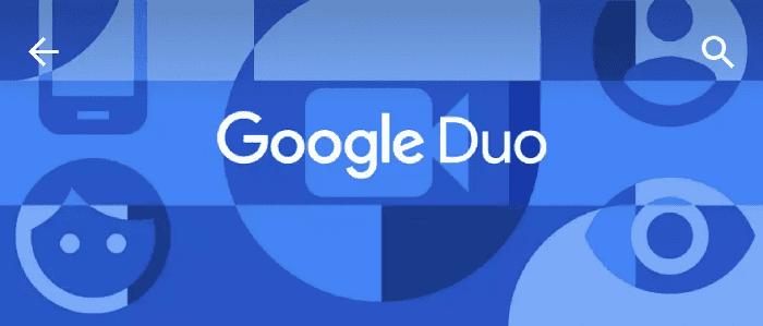 google-duo-hero