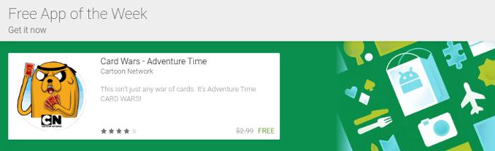 google-play-store-app-gratis