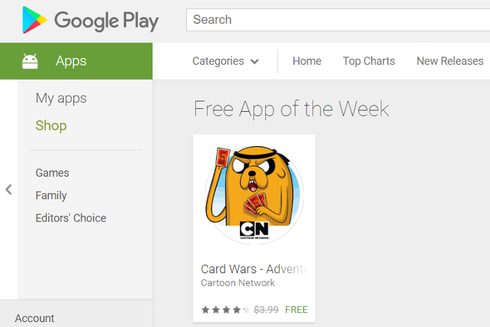 google_play_free_app_of_the_week