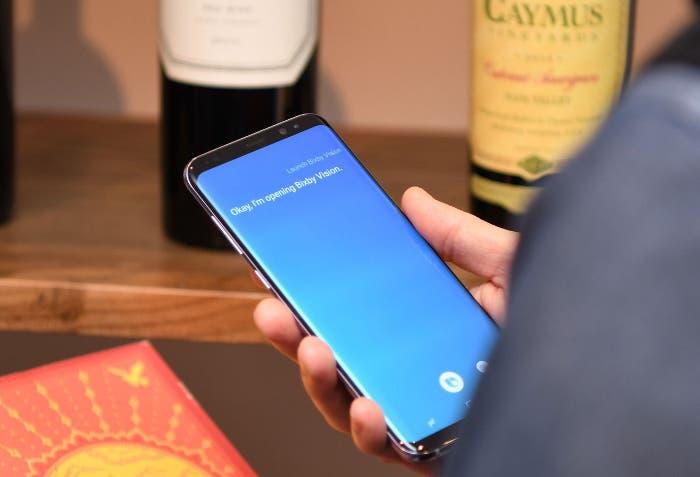 Bixby por fin hablará español en los próximos meses, ¿a tiempo para el Galaxy S10?