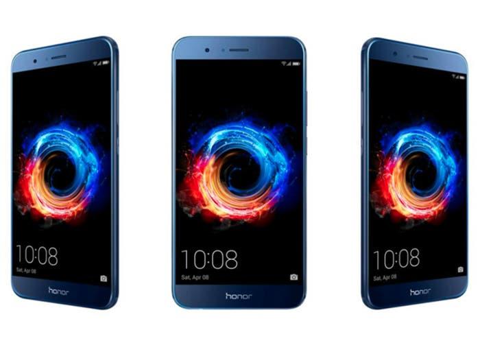 honor-8-pro-filtrado-azul