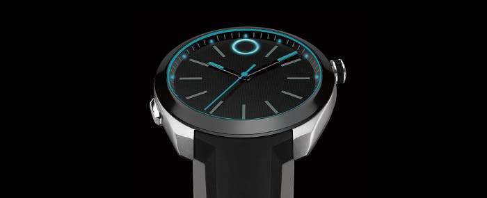 hp-movado-bold-motion-android-google-wear-smartwatch-1024x417