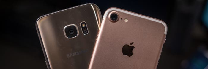 iphone-7-vs-samsung-galaxy-s7-aa-5-of-13-840x473