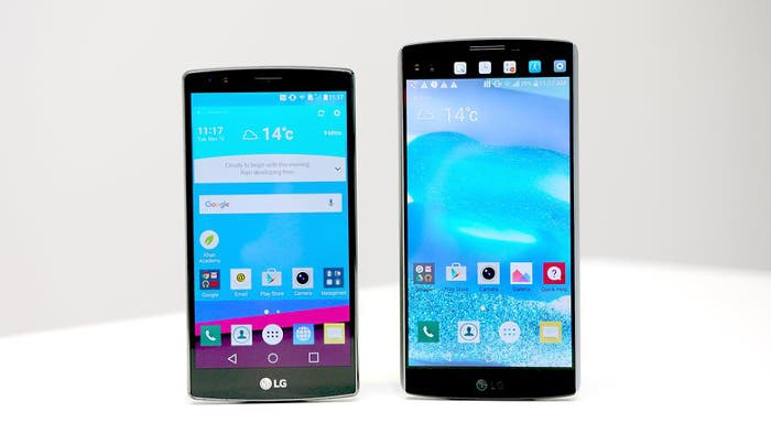 lg-g4-vs-lg-v10-screen-w782