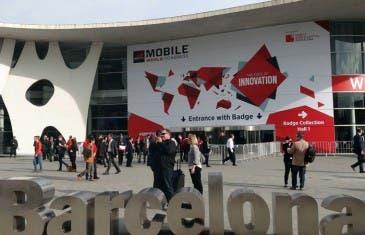 Repasamos las novedades del Mobile World Congress: día 3
