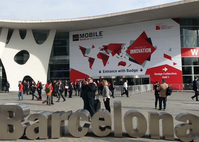 mobile-world-congress-3