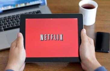Netflix quiere mejorar la visualización de contenido en los dispositivos móviles