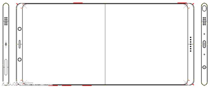 note-8-schematics-screenshot-2017-03-23-05-39-19