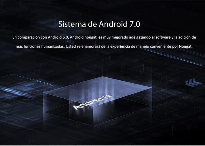 oukitel-u16-max-android