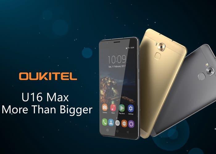 oukitel-u16-max-principal