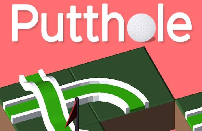 putthole01
