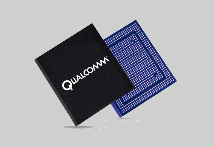 Qualcomm ha presentado nuevo procesador que no es Snapdragon