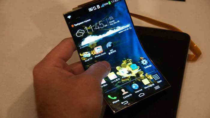 samsung-foldable-phone_1