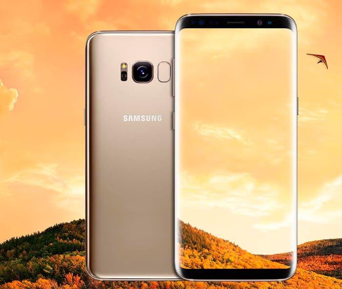 samsung-galaxy-s8-dorado