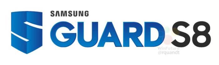 samsung-guard-s8