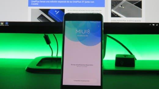 Tutoriales Xiaomi: aprende a detectar una ROM falsa