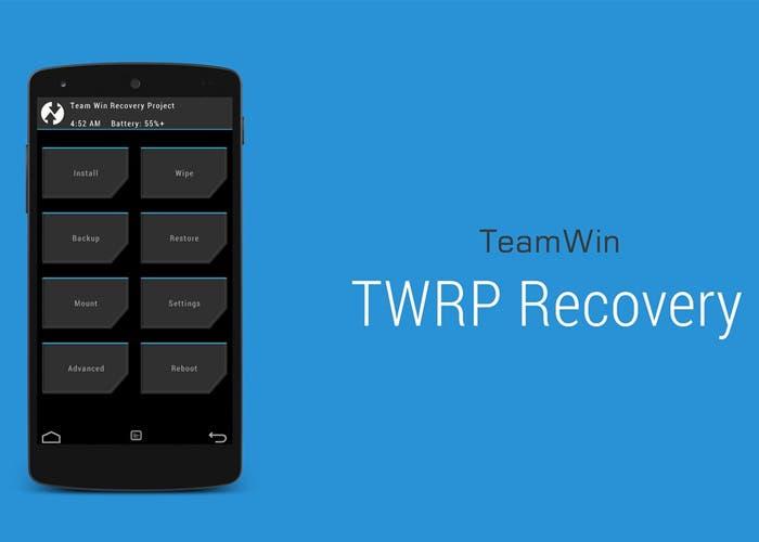 twrp-mi5