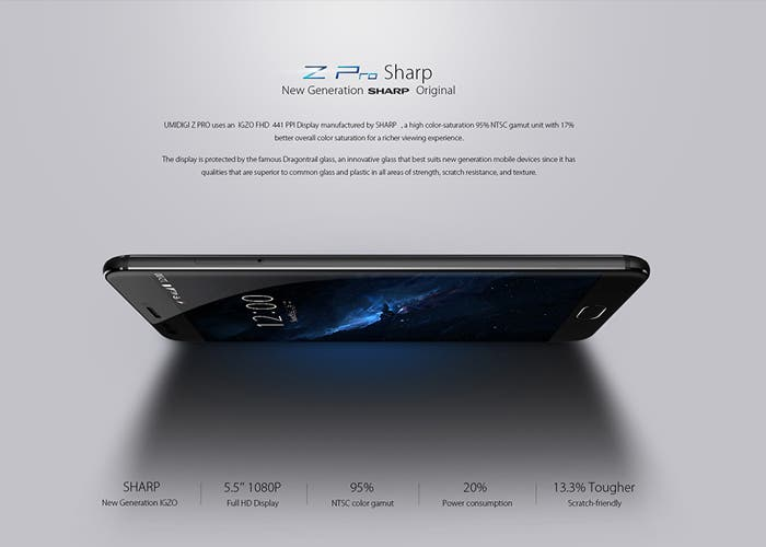 umidigi-z-pro-pantalla