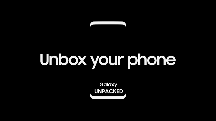 unbox-your-phone-galaxy-s81