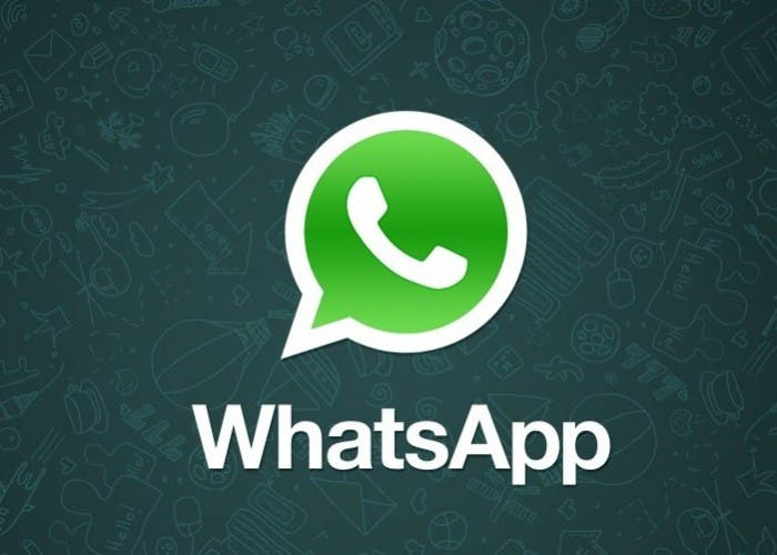 whatsapp-bloqueos