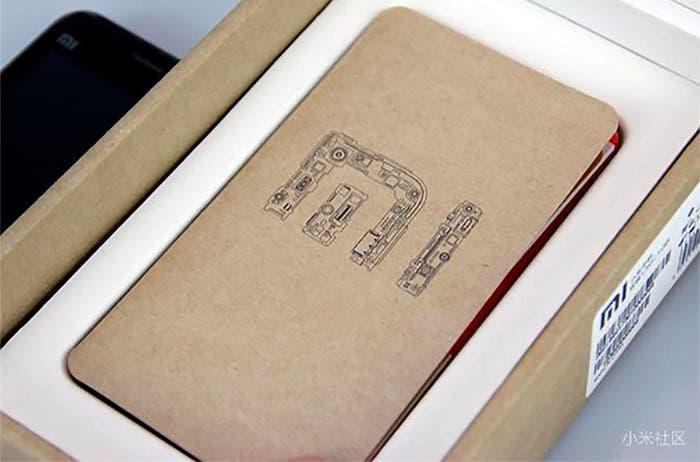 xiaomi-caja