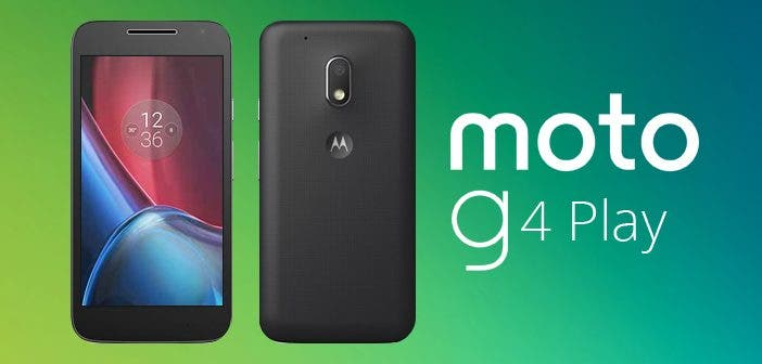 01-Motorola-is-likely-to-unveil-Moto-G4-Play-on-September-6-in-India-702x336