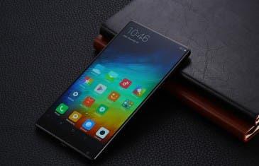 Estos son los móviles con más pantalla del mercado