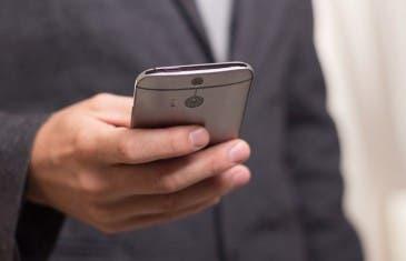 3 aplicaciones para llamar gratis en tu móvil Android