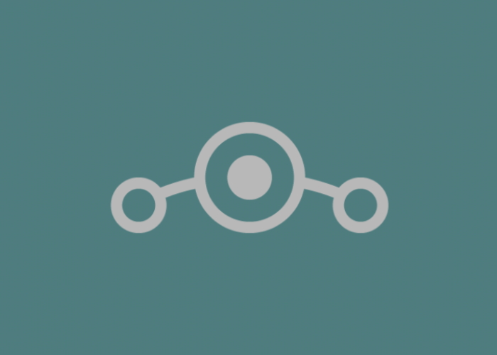 58c15757e2518-Lineage-OS