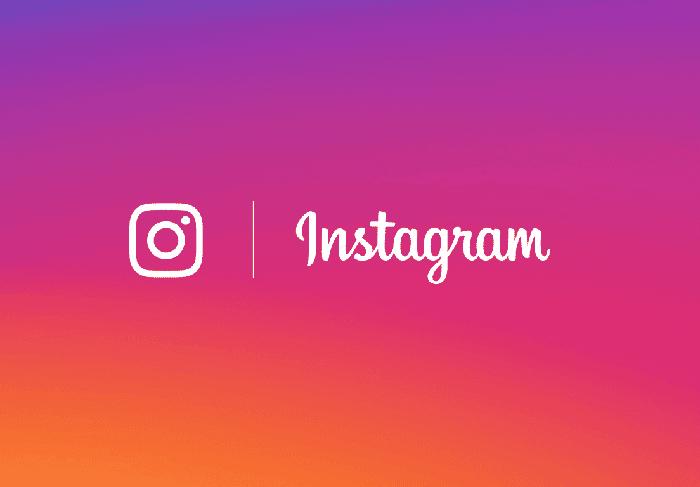 colecciones de Instagram